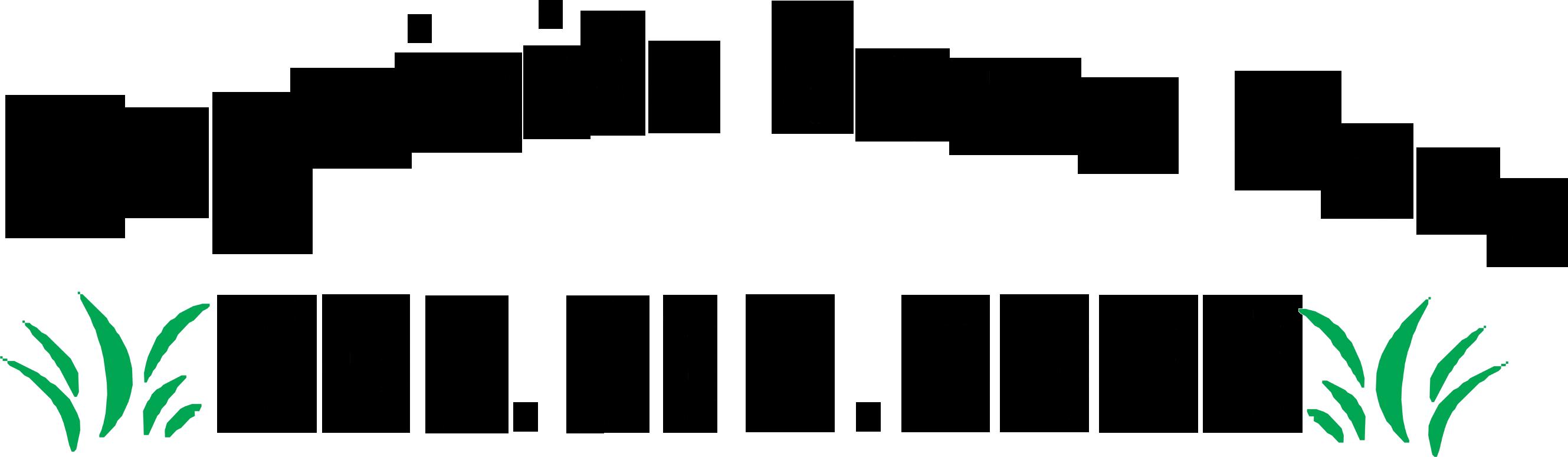 Exquisite_Logo_black